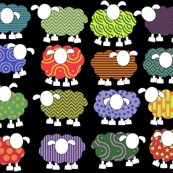 Rsheeps2_shop_thumb