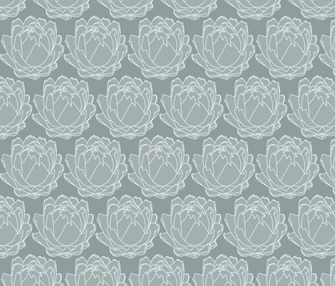 Rrrrartichokegrey_shop_preview