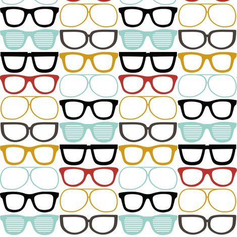 Rgeekglasses_shop_preview