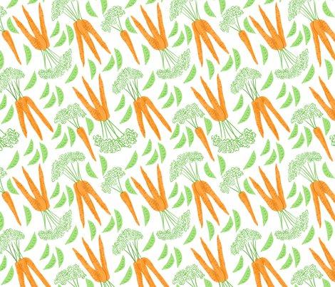 Peas_carrots_shop_preview