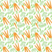 Peas_carrots_shop_thumb