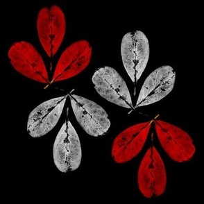 leaves_in_red