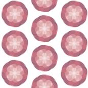 Violet Flora Core