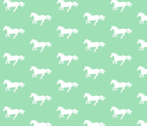 Rwhitepony_mint_new_shop_preview