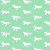 Rwhitepony_mint_new_shop_thumb