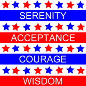 Serenity_Prayer_Red_White_Blue
