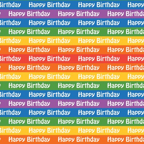 Rrainbow_birthday_shop_preview