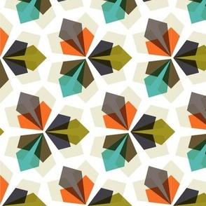 kaleidoscopic: tilted