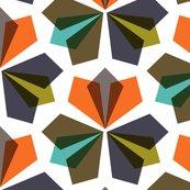 Kaleidoscopic_vert_shop_thumb