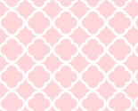 Rlight_pink_background_thumb
