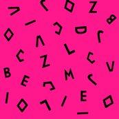 2121526_roxy_letter_print_shop_thumb