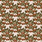 Rembroidered_oak_and_acorns_ed_shop_thumb