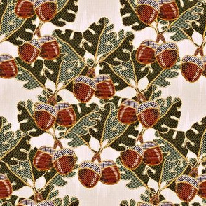 embroidered_oak_and_acorns2