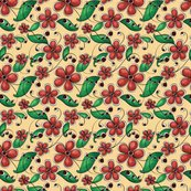 Hand-coloured_floral_redpeach_shop_thumb