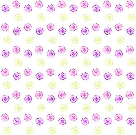 Rretroflowerssummerscallbypinksodapop_shop_preview