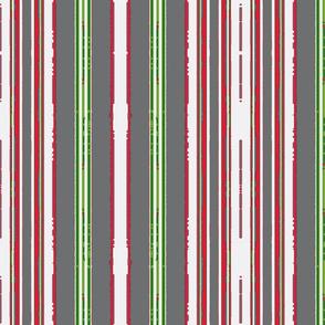 Yipes! Stripes! for Julian