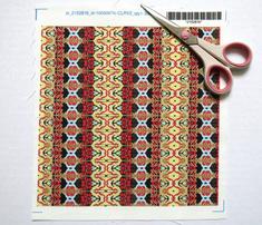 Rrrrrrrrrrrskcreations_layout2a-slices_02_comment_364926_thumb