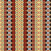 SKCreations Moroccan Mosaic