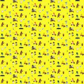 R4x4_fabric_yellow_shop_thumb