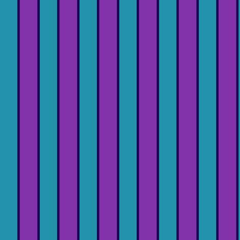 Nicholson Joker - Mob Tie fabric by poops on Spoonflower - custom fabric