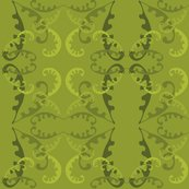 Rfernlattice_on_green.ai_shop_thumb