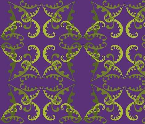 Rfernlattice_on_purple.ai_shop_preview