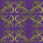 Rfernlattice_on_purple.ai_shop_thumb