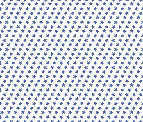 Rstars_blue.ai_shop_preview