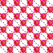 Rrrflower_ant_plaid_shop_thumb