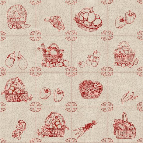 Rrrtoile_red_tile_shop_preview