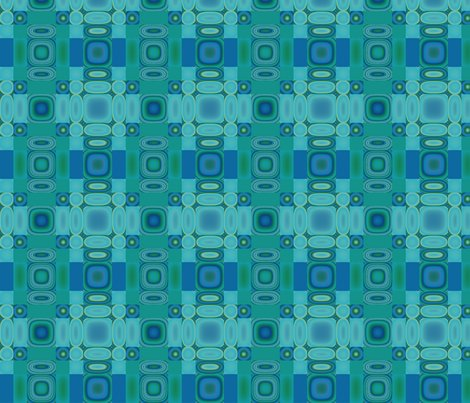 Rblue_green_oval_mosaic_shop_preview