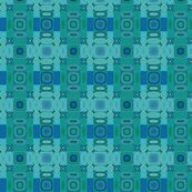 Rblue_green_oval_mosaic_shop_thumb