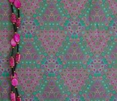Rlina_hexagon_2_comment_328376_thumb