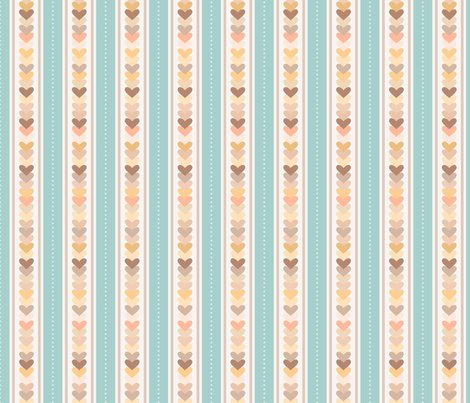 Pattern_stripes_hearts_shop_preview