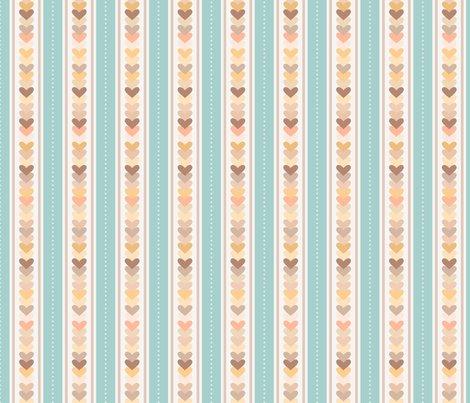 Pattern_stripes_hearts_shop_preview