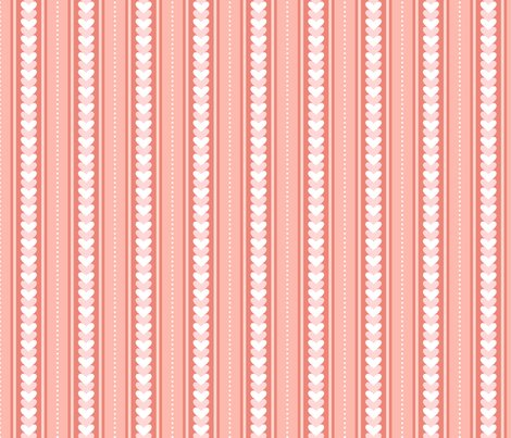 Pattern_stripes_hearts_red_shop_preview