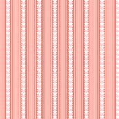 Pattern_stripes_hearts_red_shop_thumb
