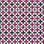 Rangelspit_fabric_print2.ai_shop_thumb
