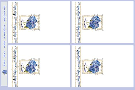 Rfrench_hydrangea_kitchen_towel_cut_and_sew_edited-1_shop_preview