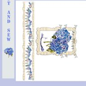 Rfrench_hydrangea_kitchen_towel_cut_and_sew_edited-1_shop_thumb