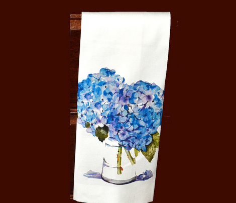 Rcape_cod_hydrangeas_dishtowels_comment_321190_preview