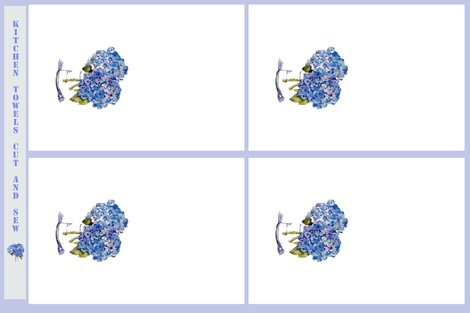Rcape_cod_hydrangeas_dishtowels_shop_preview