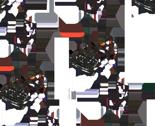 Typewriter_2_master_small_transp_thumb