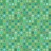 Rserenity-circlesquares3_shop_thumb