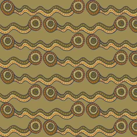 Rrwatercourse_muddy_stripes2_ed_shop_preview