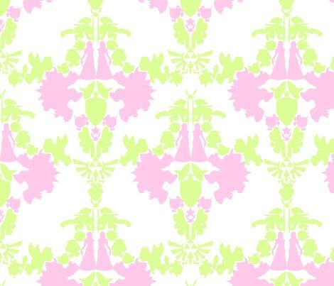 Damask_pinkgreen_shop_preview