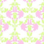 Damask_pinkgreen_shop_thumb