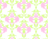 Damask_pinkgreen_thumb