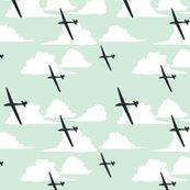 2127458_gliderspattern2_shop_thumb