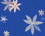 Floral_tee.pdf_thumb